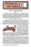 Studies in the Bible.jpg