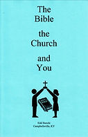 The Bible the Church and You.jpg