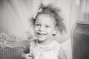 Newport Children's portraits