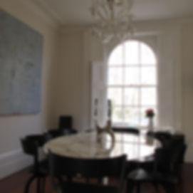 interior design classic furniture pieces