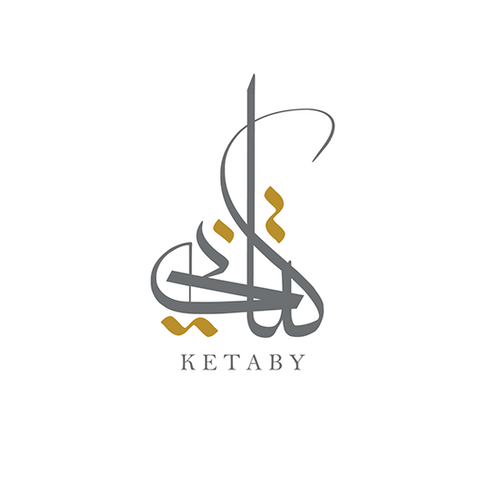 logo Design ٥