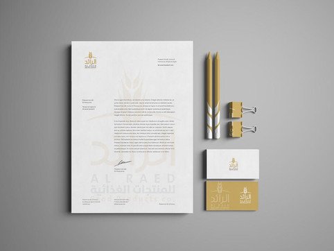 Identity design 2