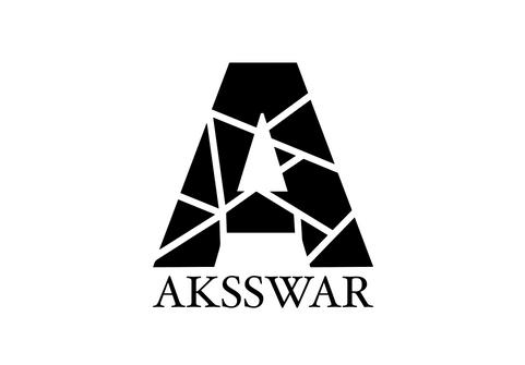 logo Design ٦