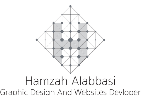 logo Design 123