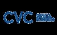 CVC-01.png