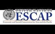 ESCAP-01.png
