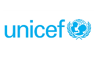 UNICF-01.png