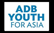 ADB-01.png