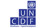 UNCDF-01.png
