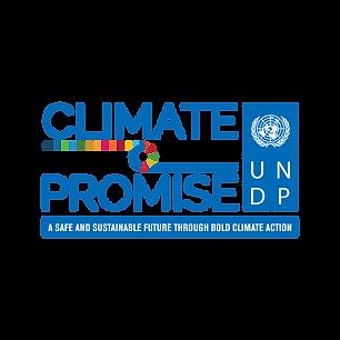 Logo_ClimatePromise-Blue.png