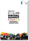 YCLS Concept Note Main Summit cover.png