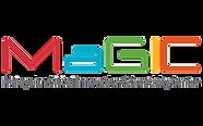 MAgic-01.png