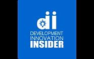 Diinsider-01.png