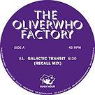 GalacticTransit.jpg