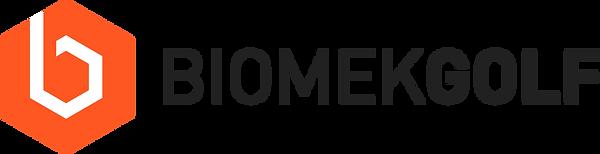 Biomek-Golf-logo.png