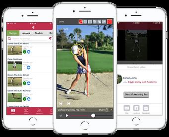 V1-Golf-App.png