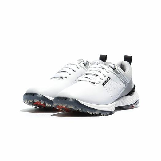 Sqairz-Shoes_067.webp