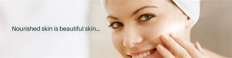 Skincare-Brisbane-salon_edited.jpg