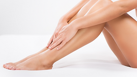 legs-rejuvi-clinic_edited.png