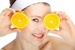 Vit-C-Lemon-rejuvi-clinic-toowong.jpg