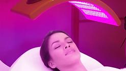 LED-Rejuvi-clinic.webp