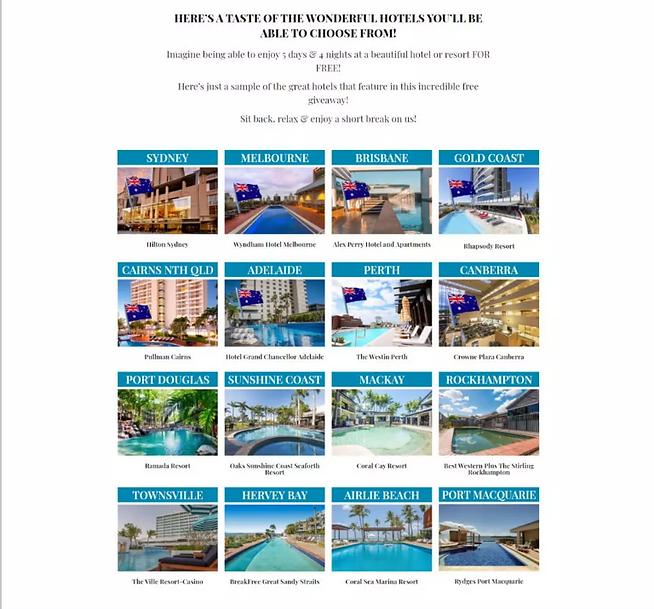 Screenshot_2021-02-09 Ad Resources – Fun
