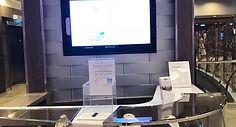 Port & Shopping Desk shipboard.jpg