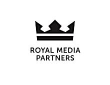 RMP logo - black[1][1].png