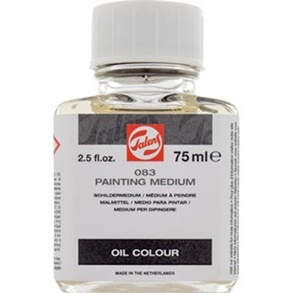 Medio Para Pintar 083 75 ml