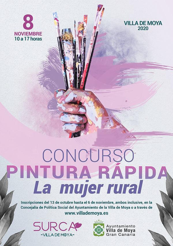 cartel_CONCURSOPINTURA_SURCA.jpg