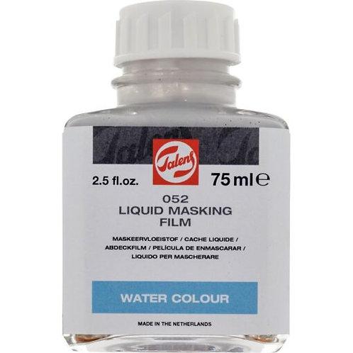 Líquido De Enmascarar (Mascara Liquida) Talens 75ml