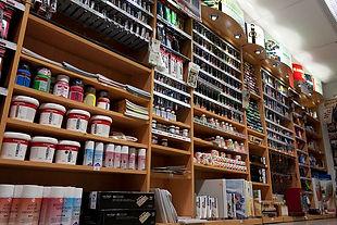 venta de productos de bellas artes en canarias, Telde, Vecindario,Las palma