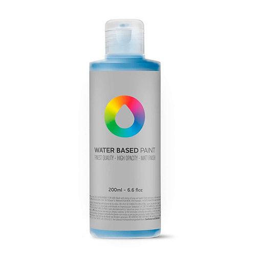 Water Based Paint Recargas