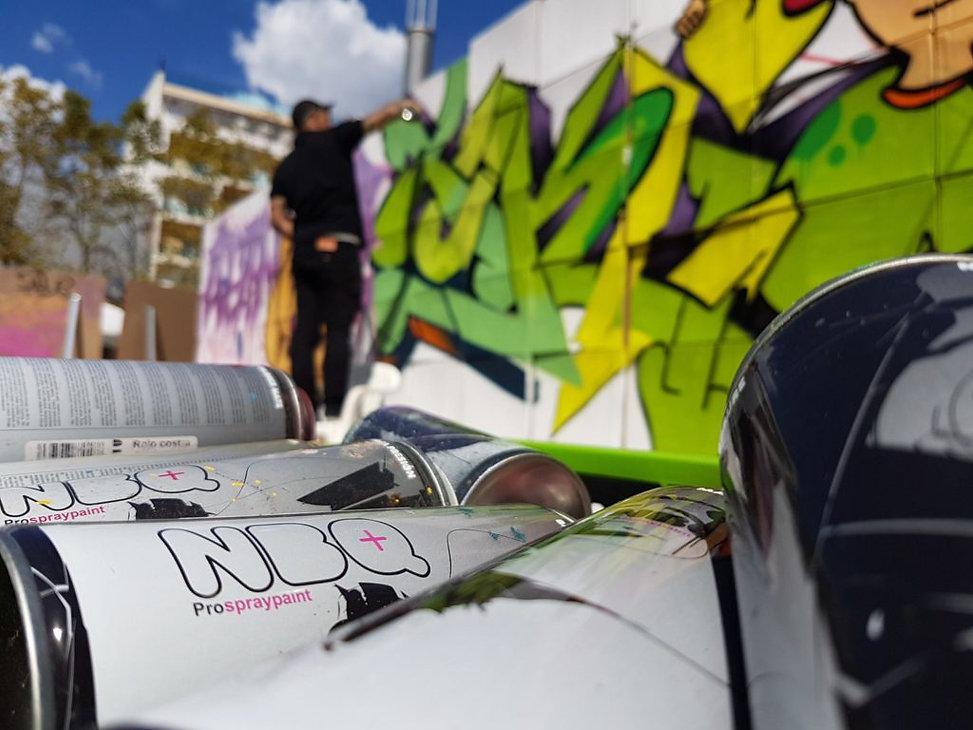 nbq-pintura-en-spray-8-1024x768.jpg