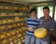 Canaan-quesos.jpg
