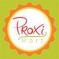 Proxi Mart Logo.jpg