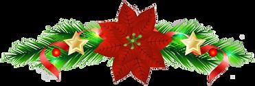 Xmas-wreath-upper.png