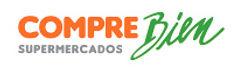 Cmpre-Bien-Logo.jpg