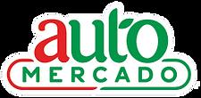 Automercado-logo.png