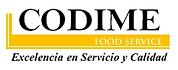 Logo Codime Final.png