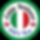 Estilo-Italiano_edited_edited.png