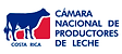 Logo productores.png