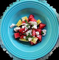 Feta-Salada-Cut-Out.png