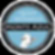 logo-artesanales.png