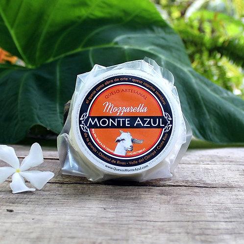 Mozzarella Caprino