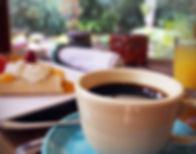 Coffee-cup-breakfast-fiestaware.jpg