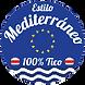 Estilo-Mediterraneo_edited.png