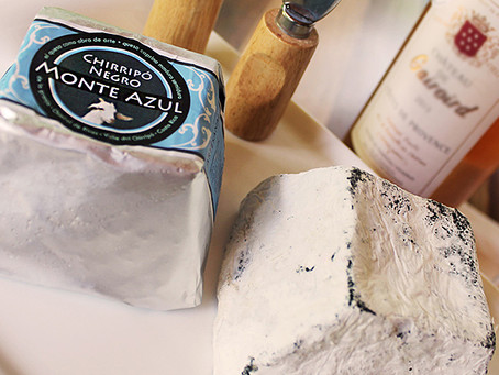 La mejor manera de conservar un queso artesanal