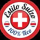 Estilo-Suizo.png