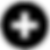 +-Icon-Black-Button.png